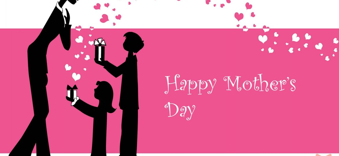 2011-happy-mother-s-day-gifts-and-cards_2560x1600_90893 copy