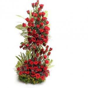 Giftzbag:Flower branches Delivery in Ajmer