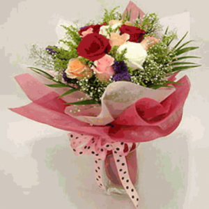 Flower branches Delivery in Ajmer