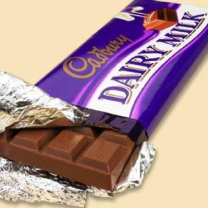giftzbag: chocolates