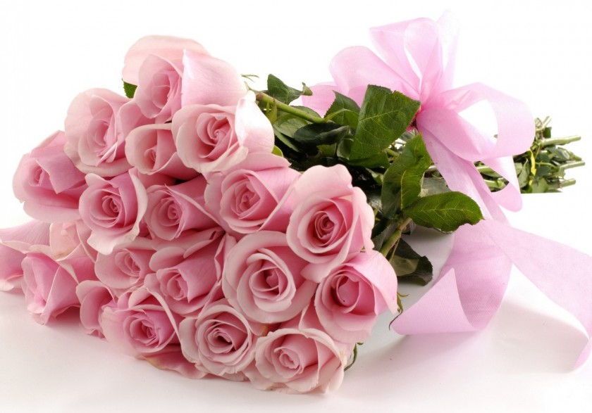 send this pinky bunch of 20 pink roses to your sister 60th birthday clip art women 60th birthday clip art women