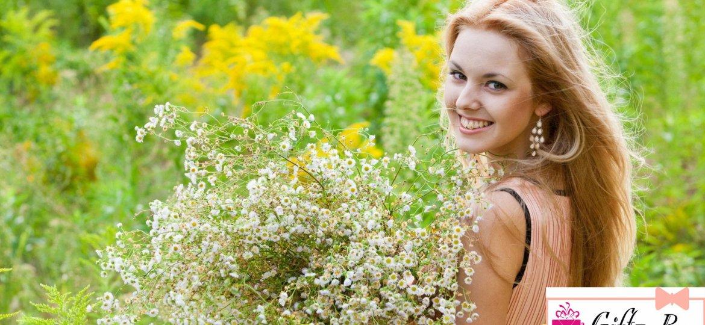 summer_girl_flowers_mood_69