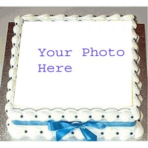 Birthday :Midnight Delivery of Fresh photos Cakes in ajmer