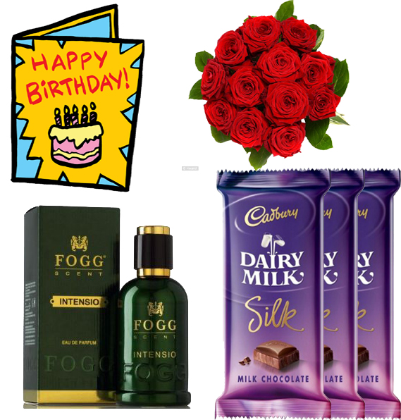49d7d85b55cc Birthday Gift Pack For Him