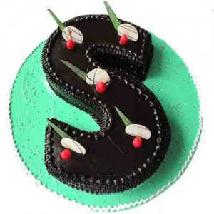 Birthday :Midnight Delivery of Fresh alpha bate Cakes in ajmer
