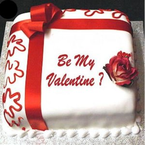 Birthday :Midnight Delivery of Fresh loving Cakes in ajmer