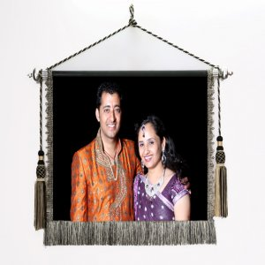 online Personalized gifts in ajmer