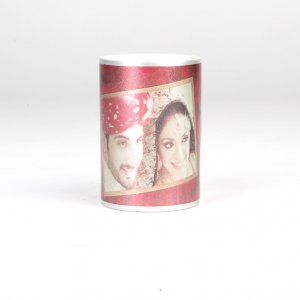Personalized mug in ajmer