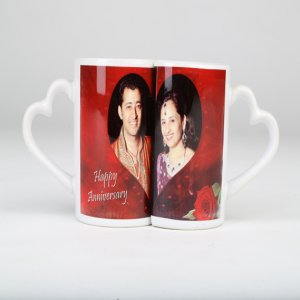 Personalized anniversary gifts in ajmer
