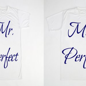 Personalized t-shirt gifts in ajmer