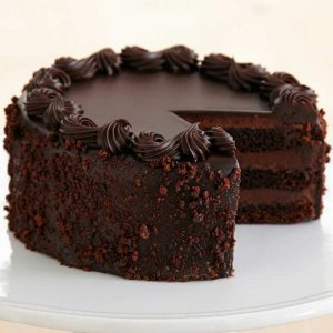 Special Chocolate Cake : GiftzBag