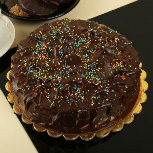 special Choco Celebration Cake