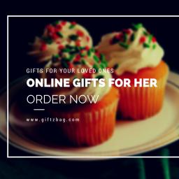 Online Cake Delivery in Jaipur : Giftzbag.com