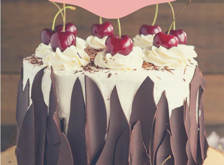 Online CakeDelivery in jaipur:Giftzbag.com