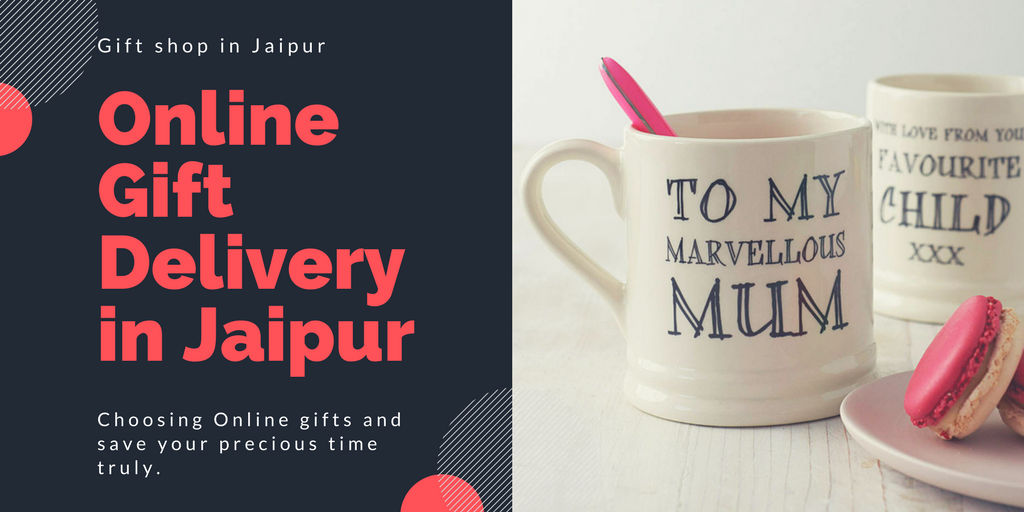 Personalized gifts in jaipur : Giftzbag.com