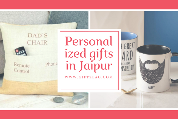 Midnight Personalized Gifts in jaipur:Giftzbag.com