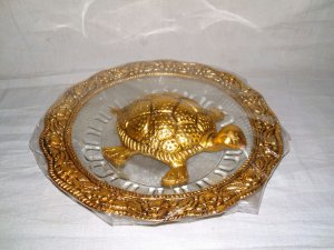 handicraft gift delivery in India