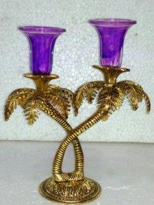 online handicraft gift delivery in India