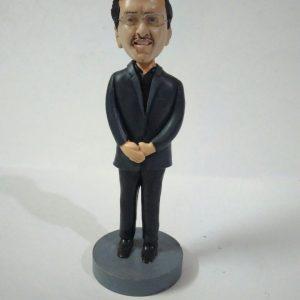 online mini statue delivery in india