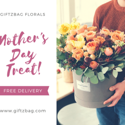 Mother's Day gift delivery in india