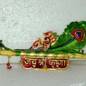 online handicraft gift delivery in India