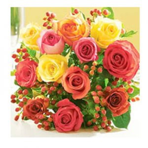 Best Online Mothers Day Gift in Jaipur