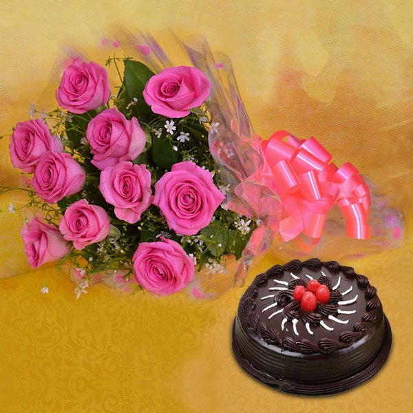Categories 1st Anniversary Gifts 25th 30th Birthday 40th 50th 5th