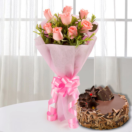 Categories Uncategorized 1st Anniversary Gifts 25th 30th Birthday 40th 50th