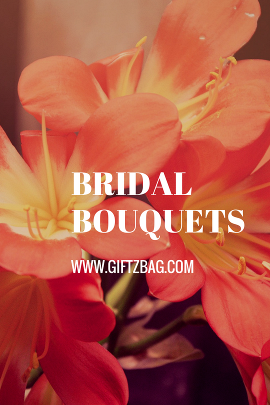 Send Flower Delivery in Jaipur Online