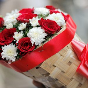 online gift , flowers delivery in India