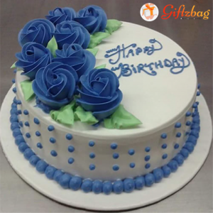 Online Cake Shop in Mansarovar Jaipur
