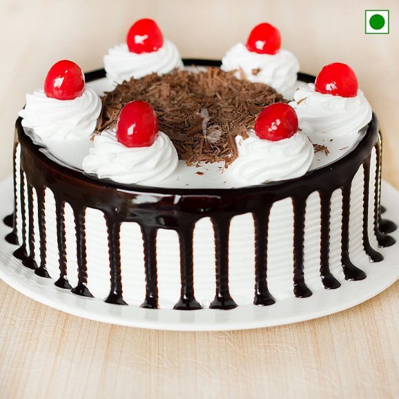 Categories Uncategorized Anniversary Cakes Best Selling Birthday Gifts