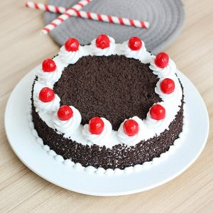 online black forest cake delivery in India