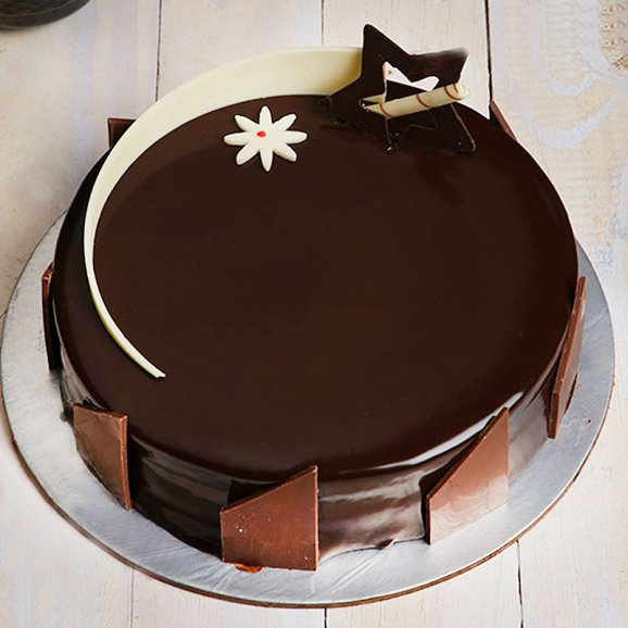 Categories Uncategorized All Time Hits Anniversary Cakes Best Selling Birthday