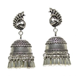 earrings for girl online
