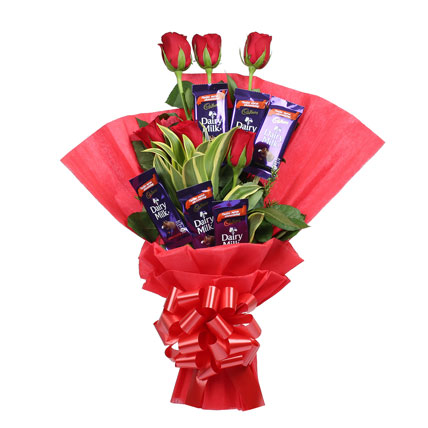 Categories Uncategorized 18th Birthday 1st Anniversary Gifts 21st 25th 30th 40th