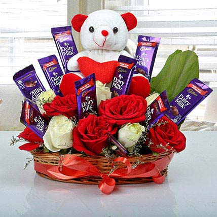 Categories Uncategorized 18th Birthday 1st Anniversary Gifts 25th 30th 40th 50th