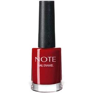 makeup kit nail polish online for girls