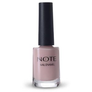 note nail polish for girl online