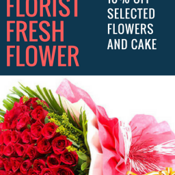 Best Online Flower Delivery Jaipur