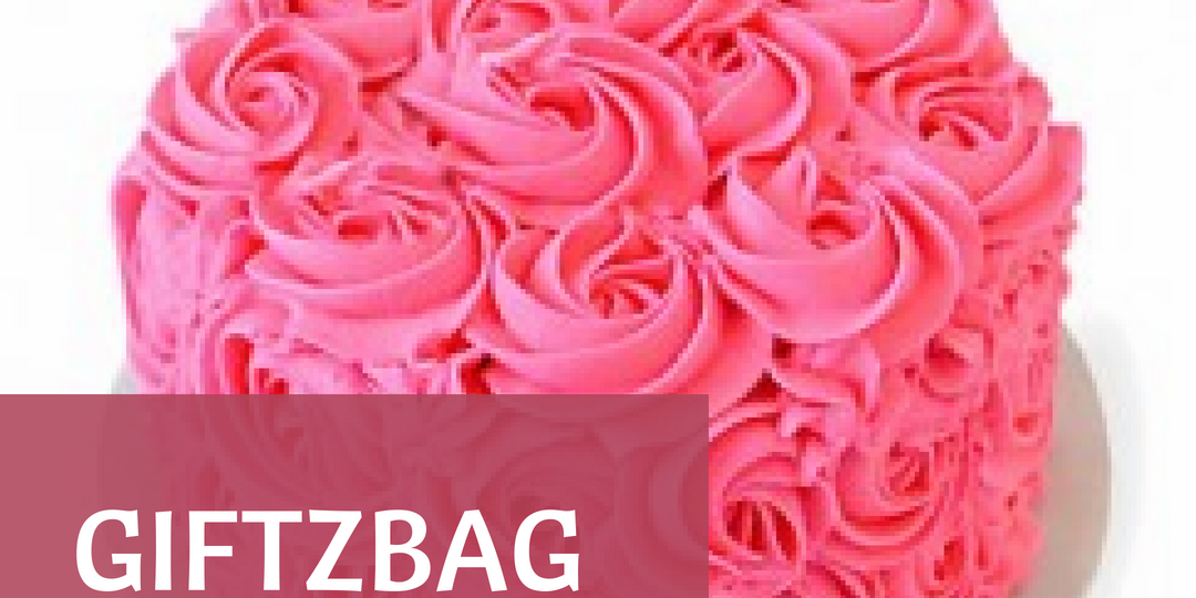 Bouquet Delivery Jaipur Online