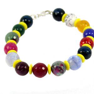bracelet for girl online
