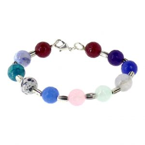 bracelet for girl online