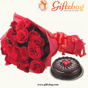 Best Online Florist in Jaipur