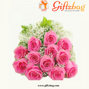 Online cake and flower delivery in Jaipur