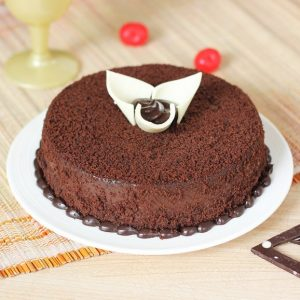 online chocolate cake delivery in India