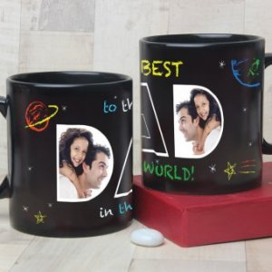 black_coffee_mug