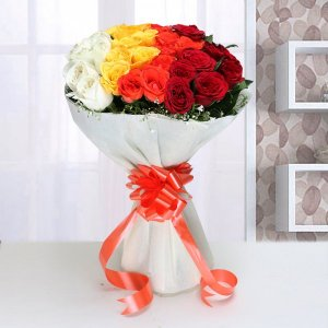 Online Gifts Delivery Hyderabad | Send Gifts To Hyderabad
