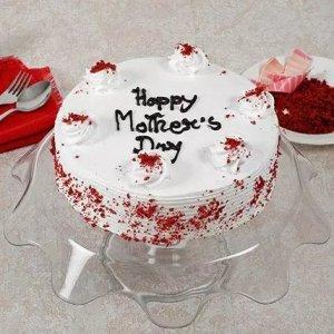 mothers_day_spiceal_redvelvet