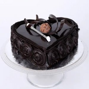 mothers_day_spiceal_chcolatecake